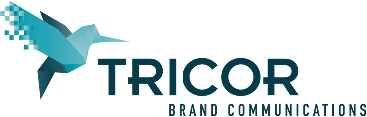 Tricor Brand Communications